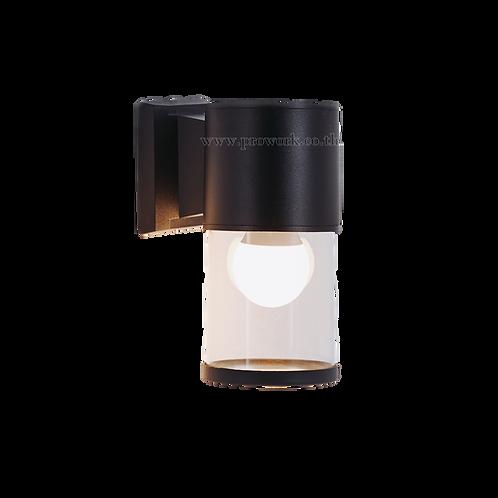 โคมไฟผนัง, โคมไฟ, โคมไฟโมเดิร์น , โคมไฟกิ่ง, โคมไฟตกแต่ง, Wall lamp A175, Lamp, light