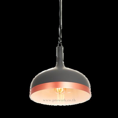 โคมไฟลอฟท์เเละวินเทจ, โคมไฟห้อย, โคมไฟเพดาน, โคมไฟ, โคมไฟโมเดิร์น , โคมไฟกิ่ง, โคมไฟตกแต่ง, Loft Q299, Lamp, Pendant lamp