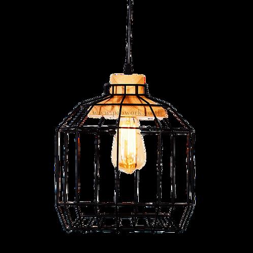 โคมไฟลอฟท์เเละวินเทจ, โคมไฟห้อย, โคมไฟเพดาน, โคมไฟ, โคมไฟโมเดิร์น , โคมไฟกิ่ง, โคมไฟตกแต่ง, Loft Q210, Lamp, Pendant lamp