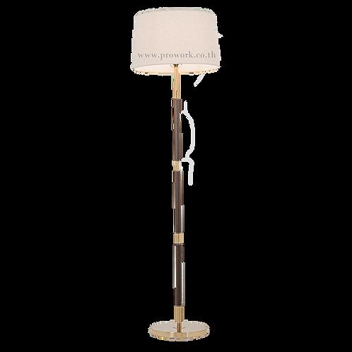 โคมไฟตั้งพื้น, โคมไฟสวยงาม , โคมไฟ, โคมไฟโมเดิร์น , โคมอ่านหนังสือ , โคมไฟตกแต่ง, Table Lamp XX62, Lamp, Table Lamp