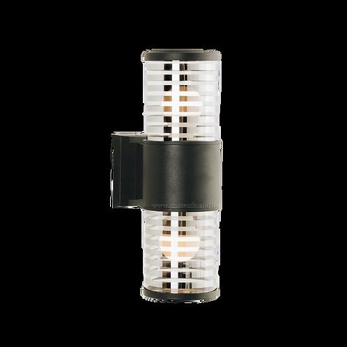 โคมไฟผนัง, โคมไฟ, โคมไฟโมเดิร์น , โคมไฟกิ่ง, โคมไฟตกแต่ง, Wall lamp A179, Lamp, light