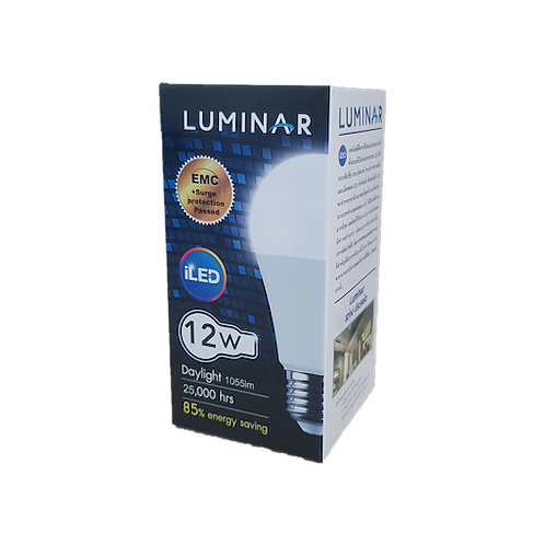 หลอดไฟ LED, หลอดไฟวินเทจ, หลอดไฟสวยงาม, หลอดไฟเส้นๆ, LED bulb, หลอดไฟ, หลอดไฟแสงขาว, หลอดไฟแสงวอร์มไวท์, หลอดไฟสวยงาม