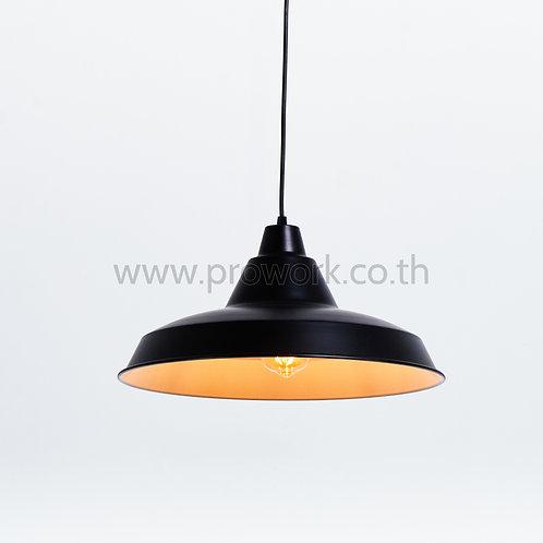 โคมไฟลอฟท์เเละวินเทจ, โคมไฟห้อย, โคมไฟเพดาน, โคมไฟ, โคมไฟโมเดิร์น , โคมไฟกิ่ง, โคมไฟตกแต่ง, Loft Q250, Lamp, Pendant lamp