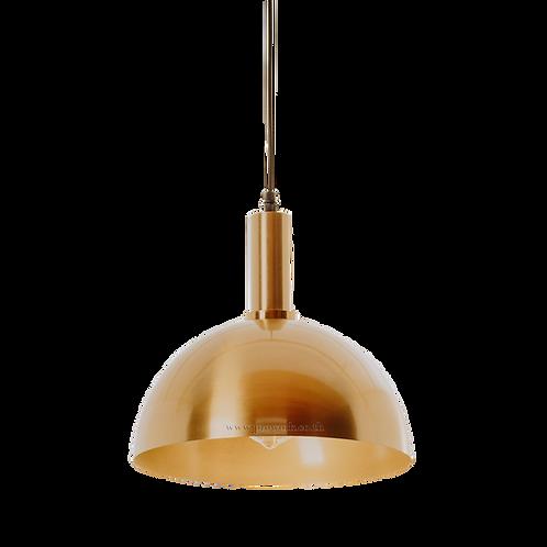 โคมไฟ Luxury, โคมไฟ , โคมไฟแต่งบ้าน, โคมไฟแต่งร้าน, โคมไฟแต่งห้อง, โคมไฟเพดาน, โคมไฟหรู, โคมไฟสวย, โคมไฟ Luxury Q365 , lamp