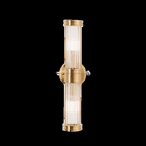 โคมไฟผนัง, โคมไฟ, โคมไฟโมเดิร์น , โคมไฟกิ่ง, โคมไฟตกแต่ง, Wall lamp B201, Lamp, light