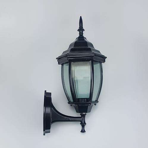 โคมไฟผนัง, โคมไฟ, โคมไฟโมเดิร์น , โคมไฟกิ่ง, โคมไฟตกแต่ง, Wall lamp A30, Lamp, light