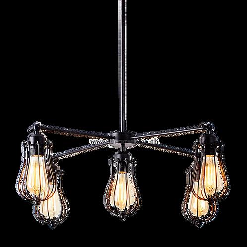 โคมไฟลอฟท์เเละวินเทจ, โคมไฟห้อย, โคมไฟเพดาน, โคมไฟ, โคมไฟโมเดิร์น , โคมไฟกิ่ง, โคมไฟตกแต่ง, Loft P57, Lamp, Pendant lamp