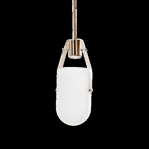 โคมไฟโมเดิร์น, โคมไฟห้อย, โคมไฟเพดาน, โคมไฟ , โคมไฟกิ่ง, โคมไฟห้องครัว, โคมไฟตกแต่ง, โคมไฟโมเดิร์น Q357, Lamp, Pendant lamp