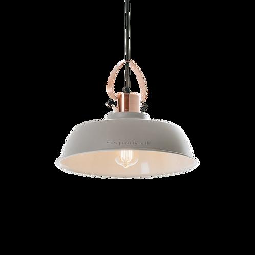 โคมไฟโมเดิร์น, โคมไฟห้อย, โคมไฟห้องครัว , โคมไฟเพดาน, โคมไฟ , โคมไฟกิ่ง, โคมไฟตกแต่ง, Pendant lamp Q354, Lamp