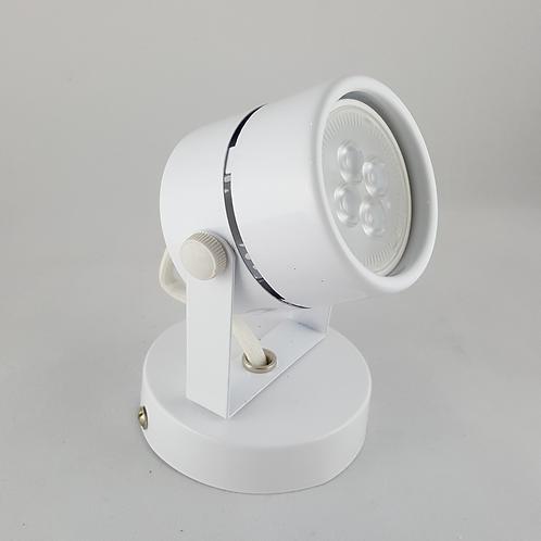โคมไฟดาวไลท์ , ดาวไลท์ติดลอย , โคมไฟ, โคมไฟโมเดิร์น, โคมไฟตกแต่ง, downlight HL2, Lamp, light