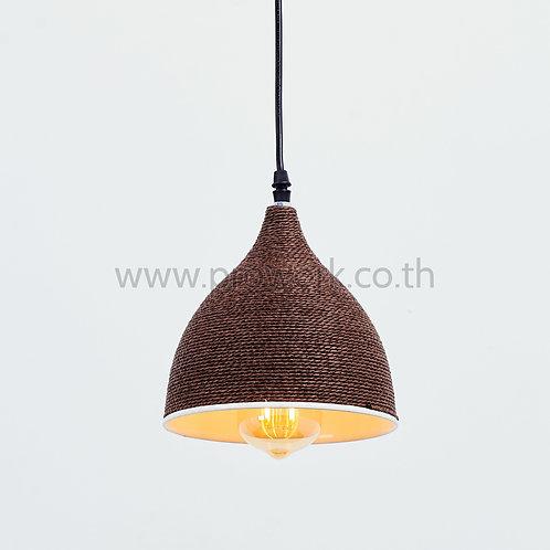โคมไฟลอฟท์เเละวินเทจ, โคมไฟห้อย, โคมไฟเพดาน, โคมไฟ, โคมไฟโมเดิร์น , โคมไฟกิ่ง, โคมไฟตกแต่ง, Loft Q237, Lamp, Pendant lamp