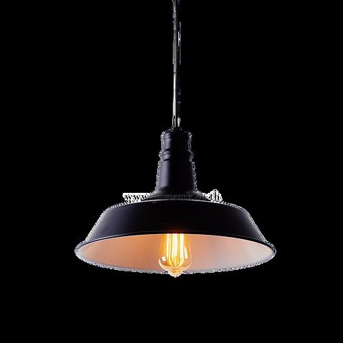 โคมไฟลอฟท์เเละวินเทจ, โคมไฟห้อย, โคมไฟเพดาน, โคมไฟ, โคมไฟโมเดิร์น , โคมไฟกิ่ง, โคมไฟตกแต่ง, Loft Q239, Lamp, Pendant lamp