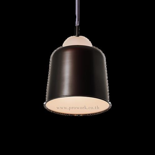 โคมไฟลอฟท์เเละวินเทจ, โคมไฟห้อย, โคมไฟเพดาน, โคมไฟ, โคมไฟโมเดิร์น , โคมไฟกิ่ง, โคมไฟตกแต่ง, Loft Q313, Lamp, Pendant lamp