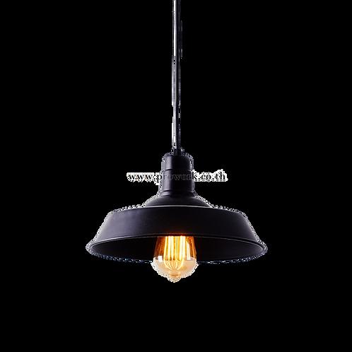 โคมไฟลอฟท์เเละวินเทจ, โคมไฟห้อย, โคมไฟเพดาน, โคมไฟ, โคมไฟโมเดิร์น , โคมไฟกิ่ง, โคมไฟตกแต่ง, Loft Q241, Lamp, Pendant lamp