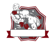 Boxing Badge