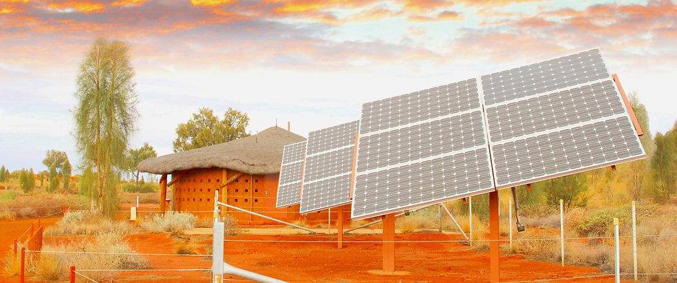 Solar%20panels%20in%20desert%20under%20c