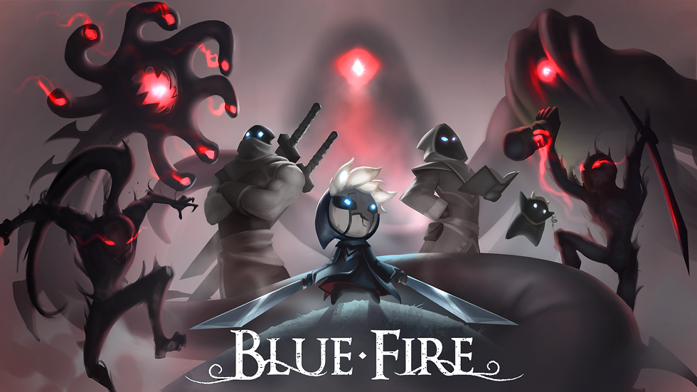 Blue_Fire_Key_Art.png
