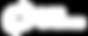 Robi_Logo_WhitePNG2.png