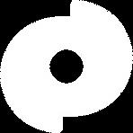 LogoICON.png