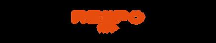 ctn1024_205_5050_0_0__respo-logo.png