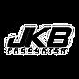 jkb.png