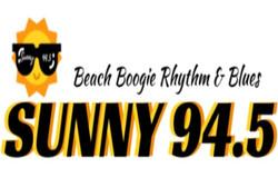 Sunny 94 5 Website