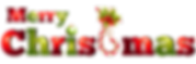 Transparent_Merry_Christmas_Decor_PNG_Cl