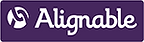 alignable Logo.png