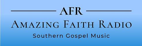 Amazing Faith Logo2021.jpg