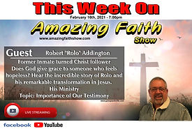 Amazing Faith Promo Rolo.jpg