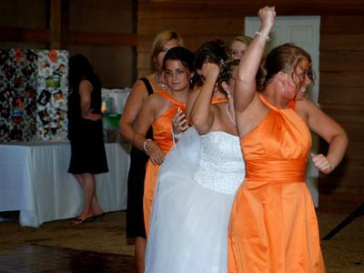 Grindstaff Wedding 1.jpg
