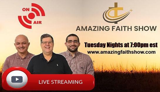 Amazing Faith New Logo July 2021.jpg