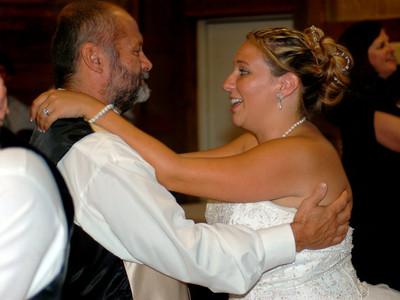 Grindstaff Wedding 8.jpg
