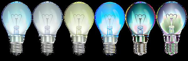 light-bulb-2274591_1280.png