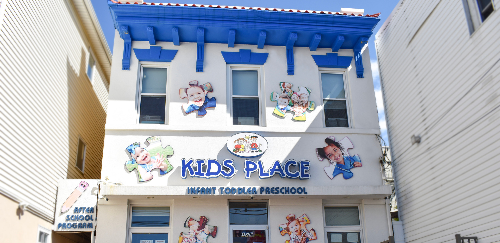 Kids Place no cables.jpg