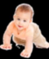 AdobeStock_33041573.png