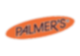 palmers-logo-removebg-preview.png