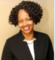 AssemblyWoman Angela V. McKnight