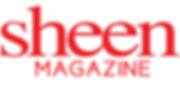 sheen-magazine-logo-pic.png