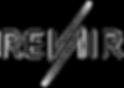 Revair