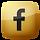 golden-Facebook-logo-icon-png.png