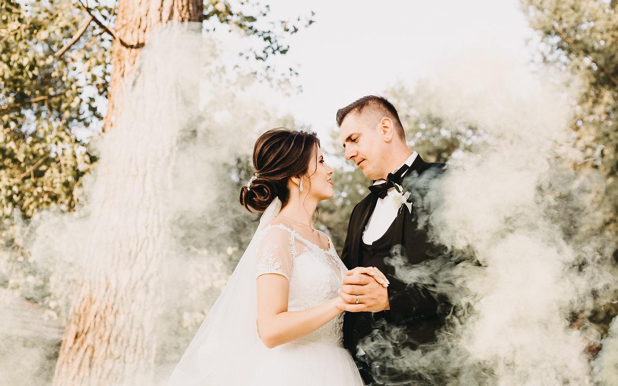 Fotograf Nunta Pitesti Filmari 4k Drona cameraman fotograf botez preturi fotografie nunta