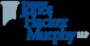 E. Stewart Jones Hacker Murphy Law Firm, PLLC