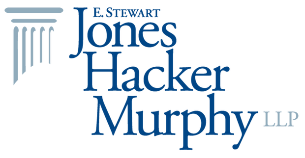 E. Stewart Jones Hacker Murphy Law Firm, PLLC