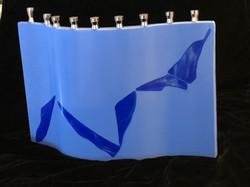 Menorah Blue 2.jpg