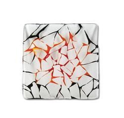 40  Powder Mosaic tile_lowres1056.jpg