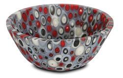 37 Murrini Glass bowl_lowres1059.jpg