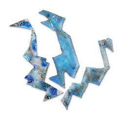 03 Blue Amorphic Glass Powder_lowres1036