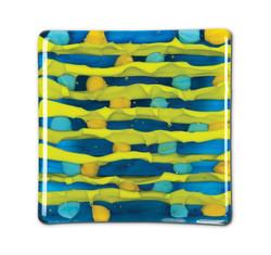 38 Layered Blue tile_lowres1054.jpg
