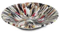 32 jaws Sheet Glass bowl_lowres1060.jpg